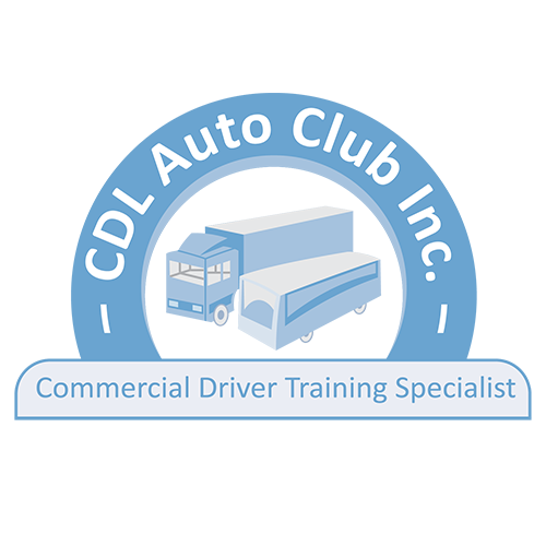 Professional Driving School Learn To Drive Cdl Commercial